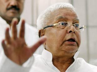 Fodder scam case: Big blow for RJD chief Lalu Prasad Yadav; SC orders separate trail for criminal conspiracy
