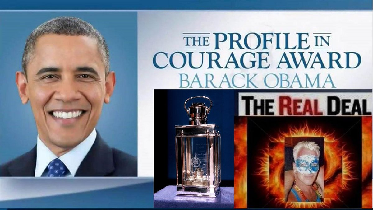 profiles in courage sam houston John f kennedy's book profiles in courage discusses the courage and morals of men who stood up for their country and did what was best for itit covers such politicians as john quincy adams, daniel webster, sam houston, thomas hart benton, and others.