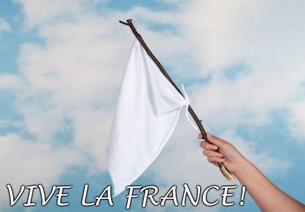 Let us celebrate with the French! Vive la France!  #Election2017  #Presidentielle2017  #NiMacronNiLePen  #SansMoiLe7Mai <br>http://pic.twitter.com/GhE8x5teMq