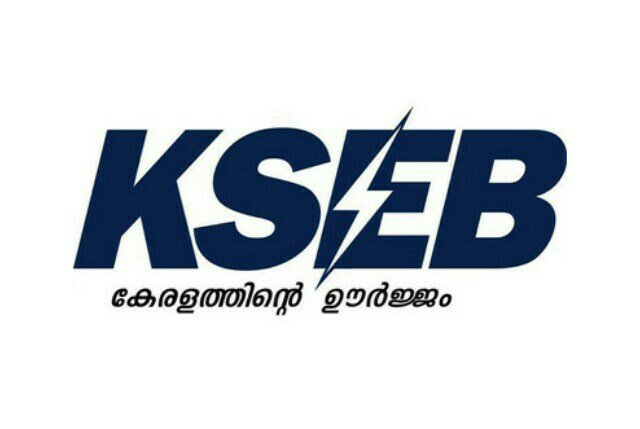 Thozhil nedam on twitter kseb recruitment 2017 1486 mazdoor thozhil nedam on twitter kseb recruitment 2017 1486 mazdoor electricity worker httpstsib69bnlyv thecheapjerseys Choice Image