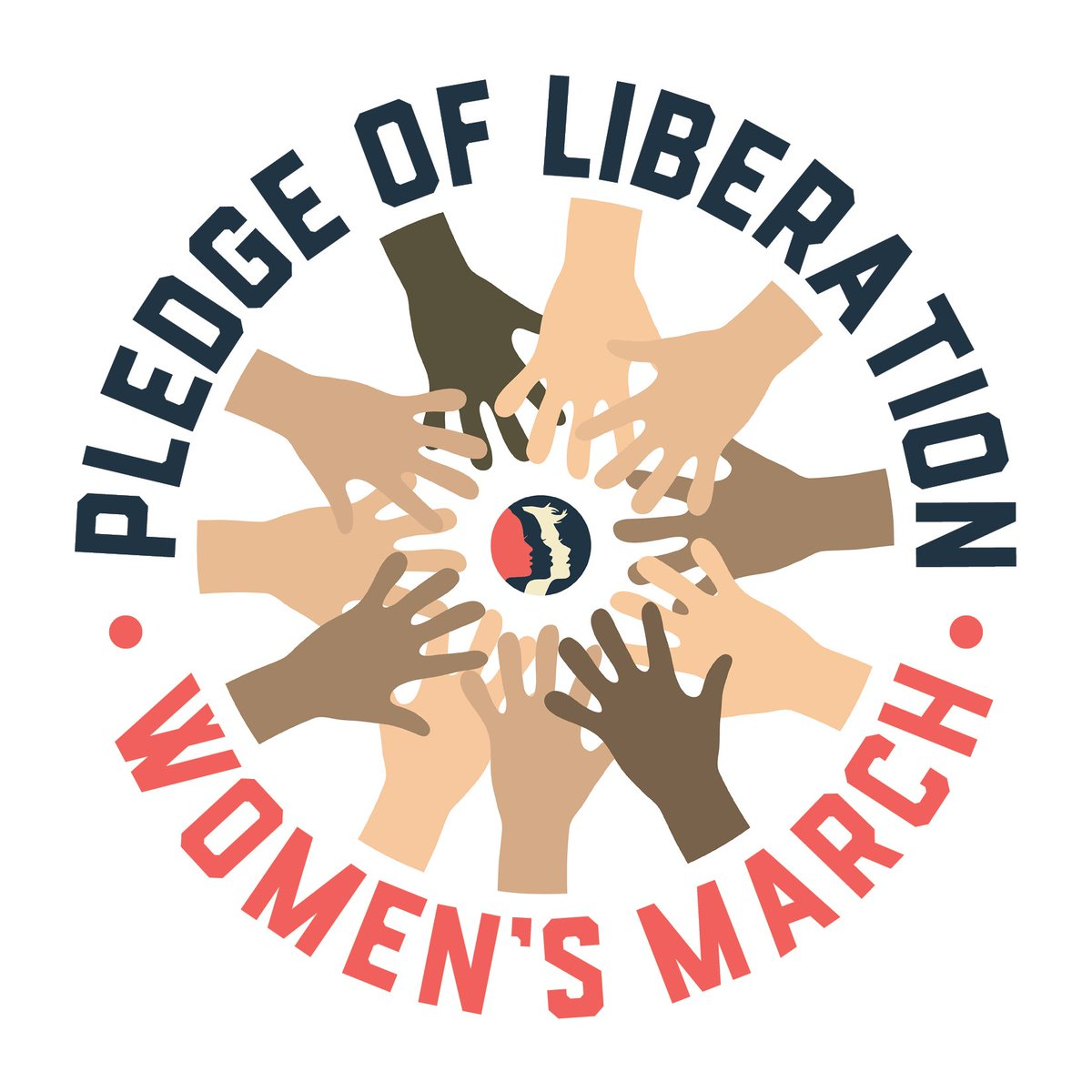 Womens March On Twitter On May 8th 6 Months Since Election Day