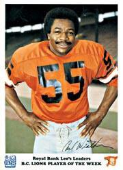 info for a83f2 60bd7 Carl Weathers on Twitter: