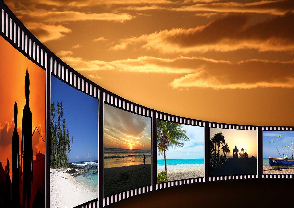 Kostenlose filme schauen