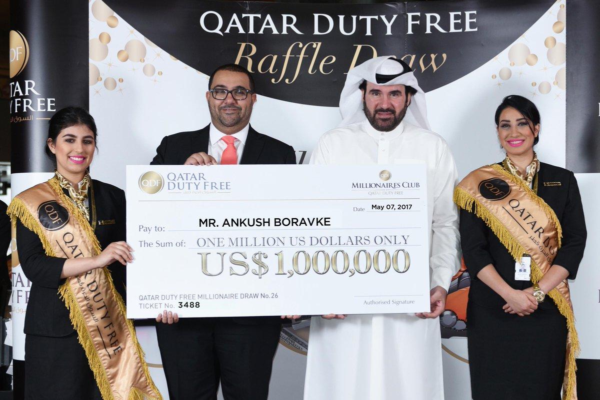 Qatar millionaires dating