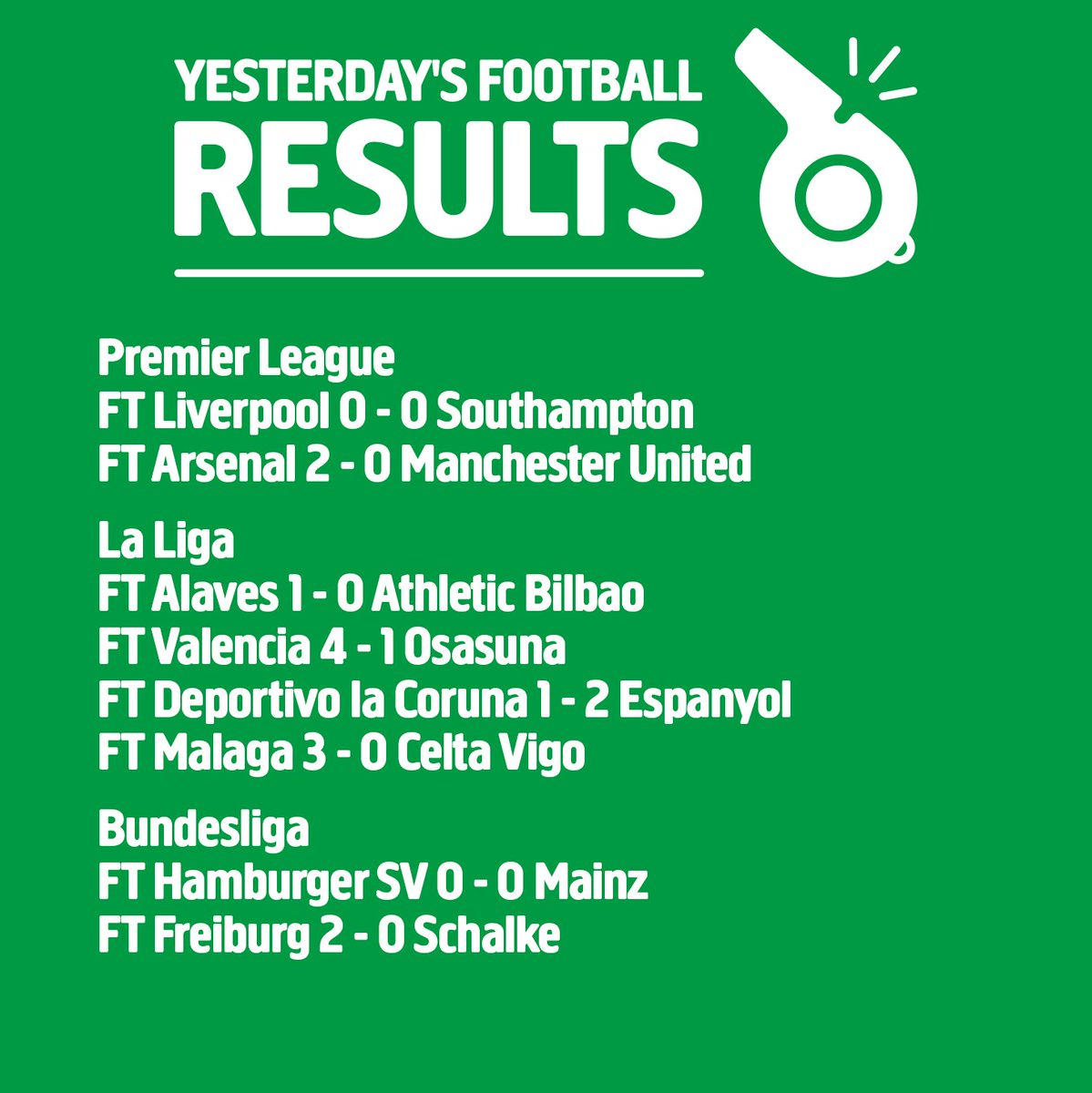 premier betting yesterday results