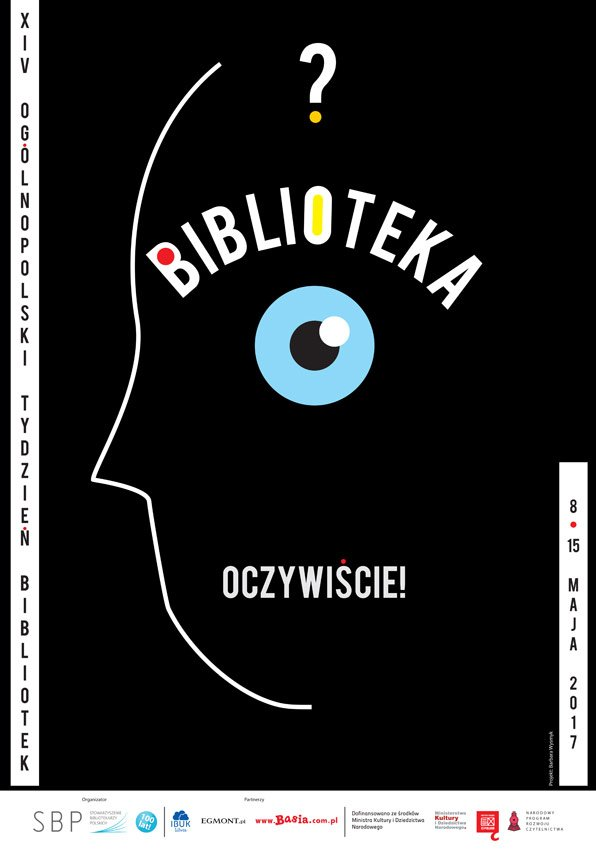Tomek, Mczyzna, 35 | Legnica, Polska | Badoo