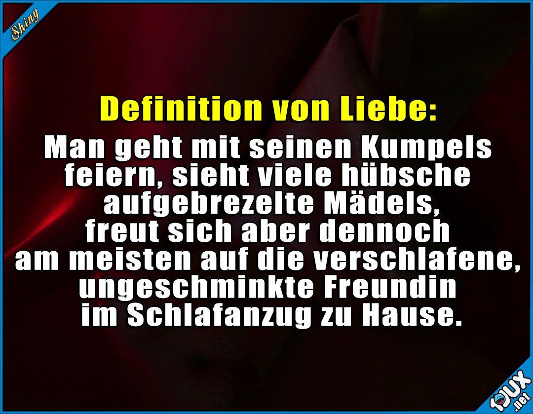 Spruche Fur Die Wahre Liebe.Wahre Liebe Https De 1jux Net 556535 L 0 T 1 Verliebt