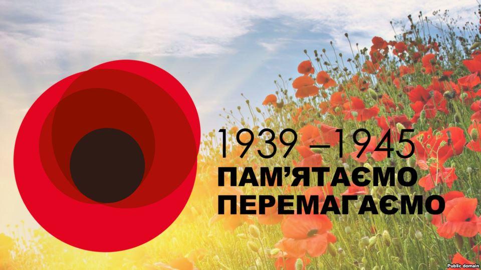 На оккупированной территории вблизи Саур-Могилы перед приездом Захарченко прогремели два взрыва - Цензор.НЕТ 9108