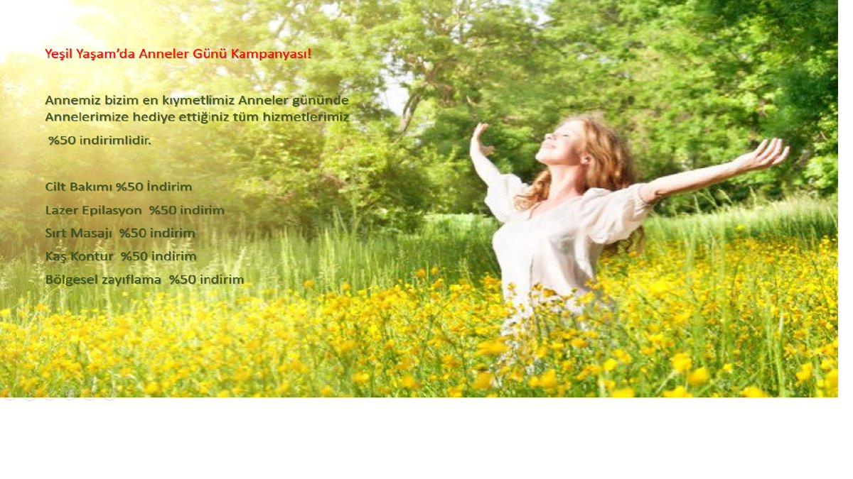 Yeşil Yaşam Soğanlık ( yesilyasamgm)  fbd7e554d8