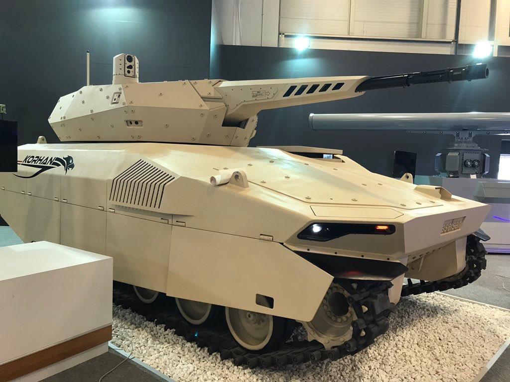Turkey Defense Industry Projects C_T68CRW0AE8ACM