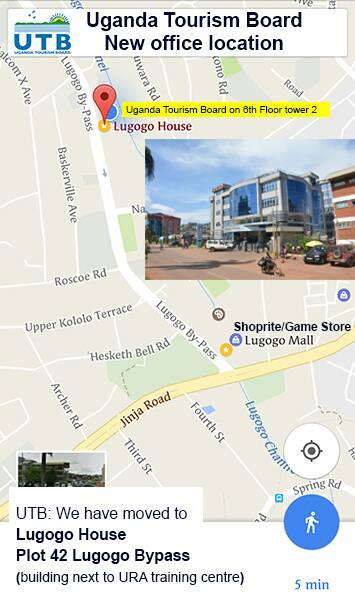 @tourismuganda