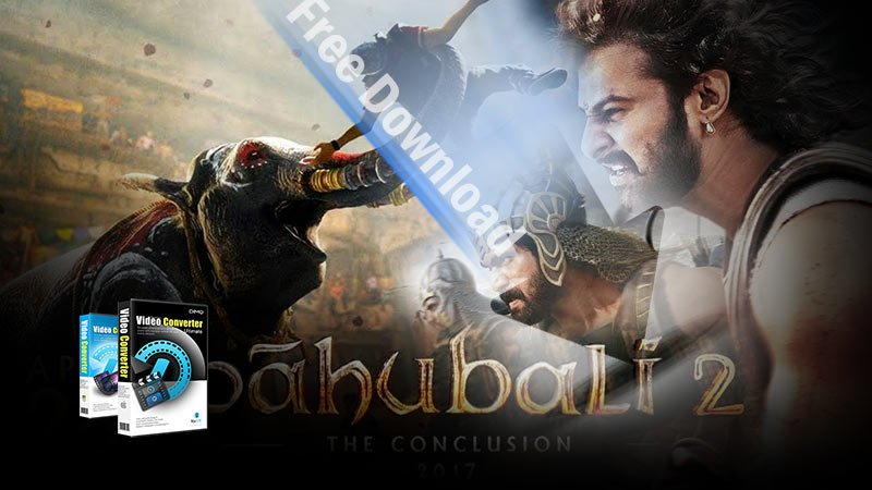 free download movie bahubali 2