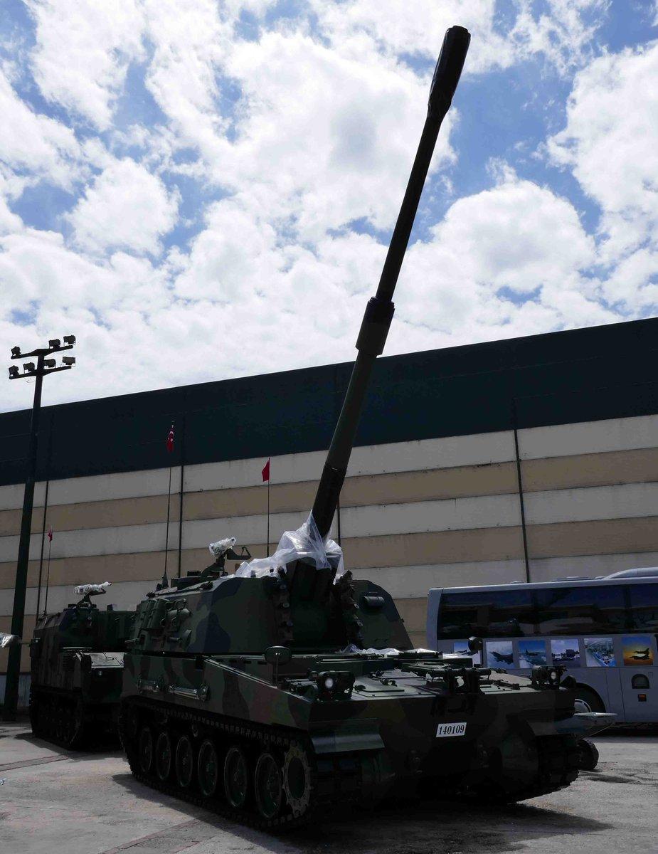 Turkey Defense Industry Projects C_TVDSrXcAAe8aO