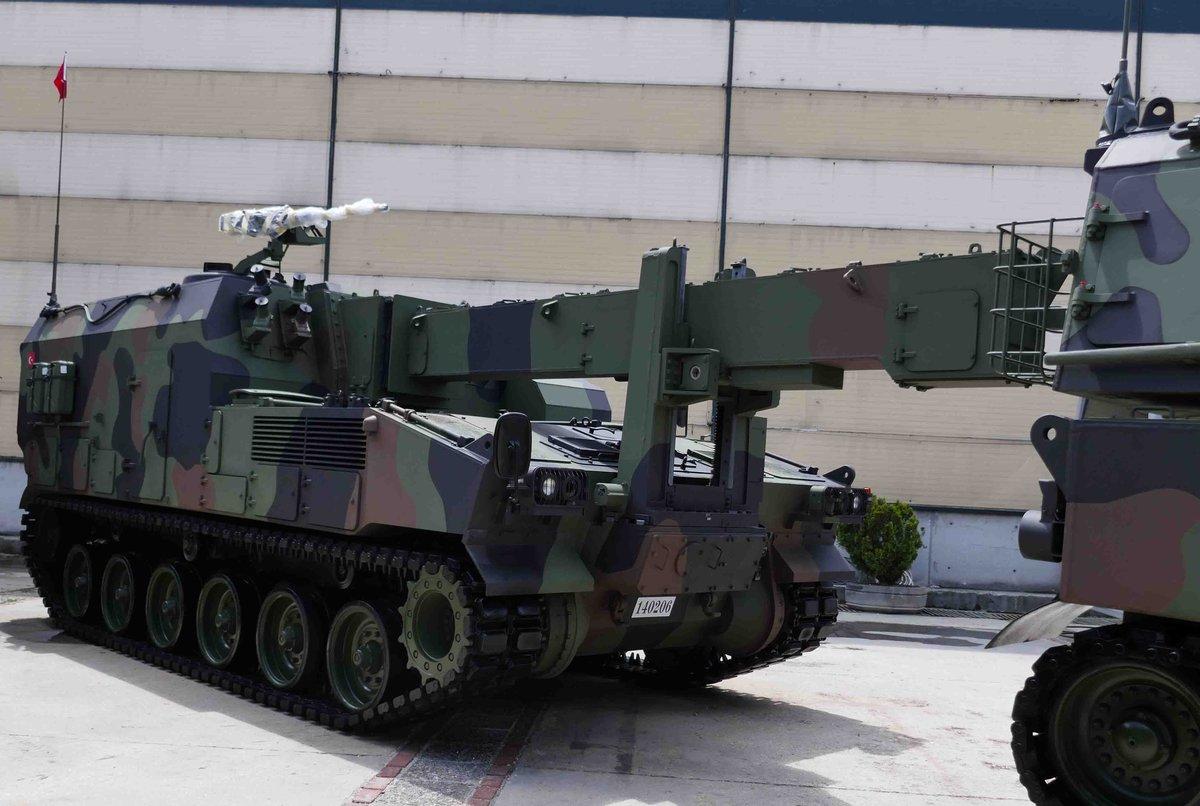 Turkey Defense Industry Projects C_TVDSsWAAAo1FZ