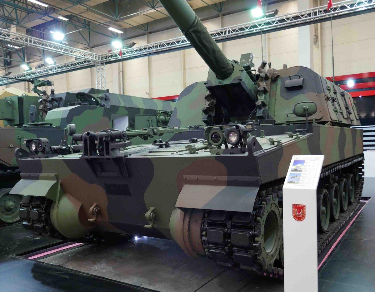 Turkey Defense Industry Projects C_TVDTWXgAMlXE9