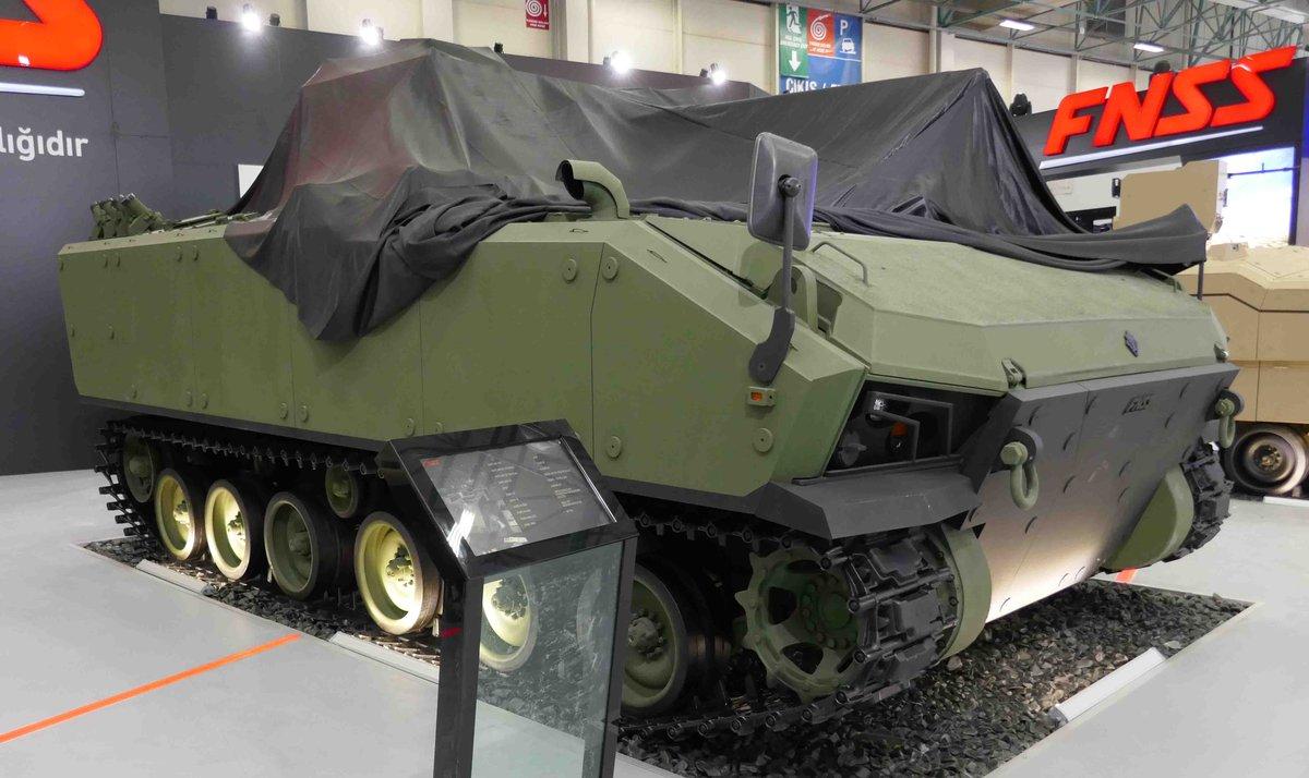 Turkey Defense Industry Projects C_TY3svXUAIfZe5