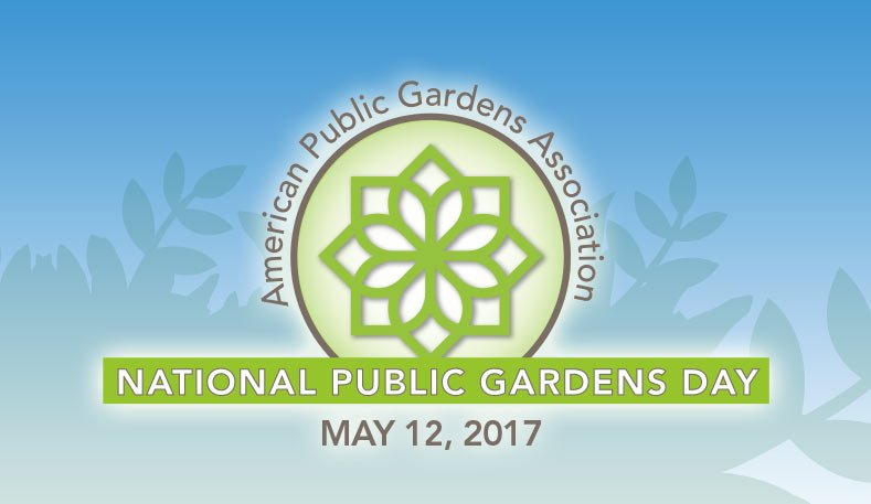 Get The Coupon Here: Https://publicgardens.org/about Public Gardens/gardens/ Garvan Woodland Gardens U2026 MUST PRESENT COUPON.pic.twitter.com/jece1R3SOV