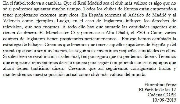 Florentino Perez. - Página 36 C_T_yfoW0AAoAsW