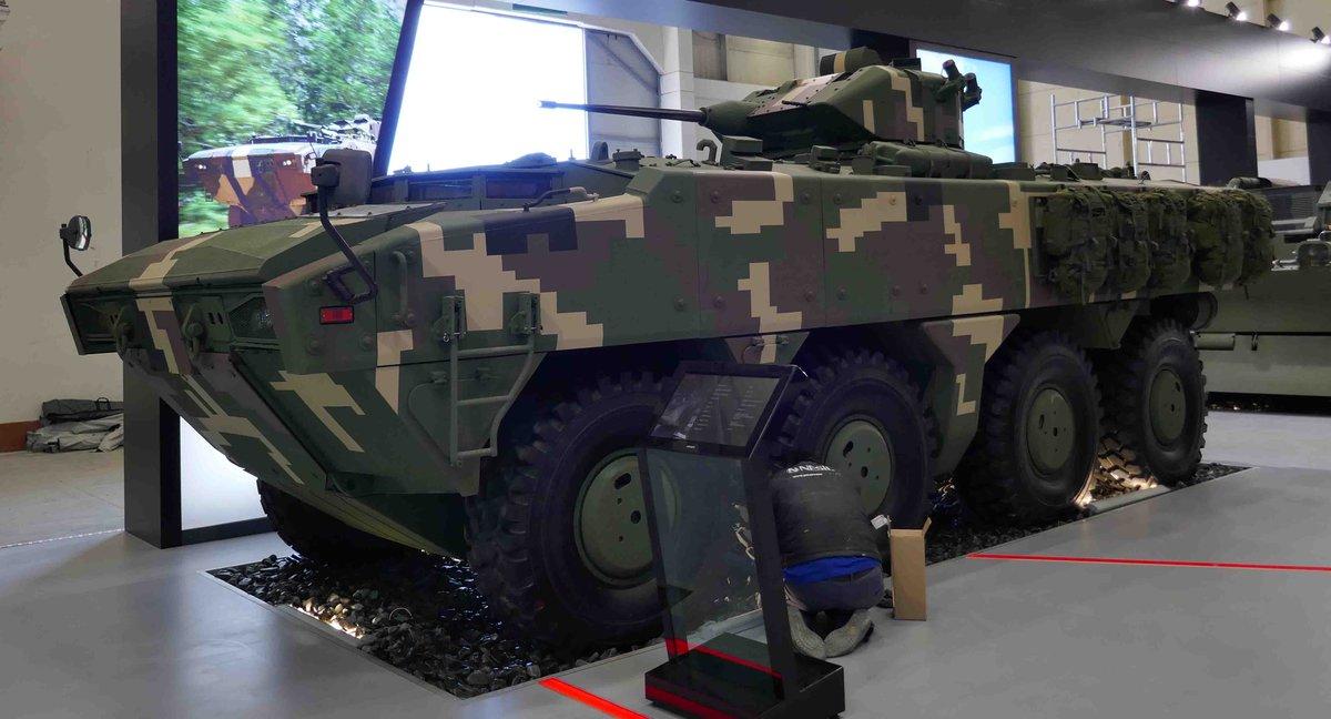 Turkey Defense Industry Projects C_Tabb2XgAQTYpB