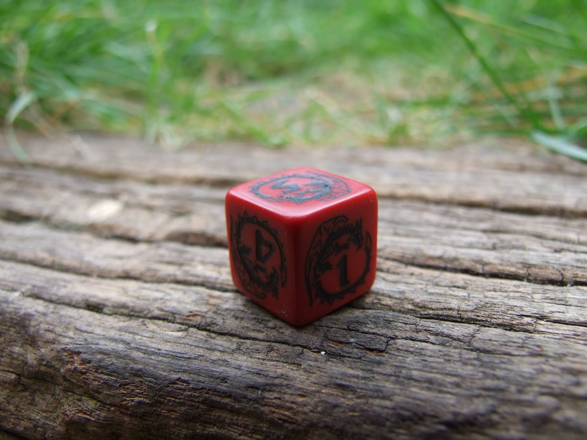 Game nail color workshop -  Tishtoshtesh Identified The Black Dice As From Unusualdice Q Workshop One In Red Great Dice From A Great Company Rpg Boardgamespic Twitter Com