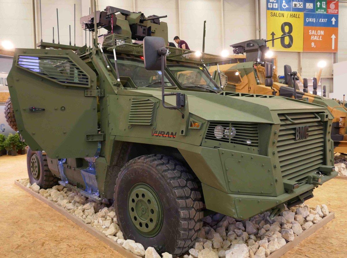 Turkey Defense Industry Projects C_TcGWLXgAAk3Ab