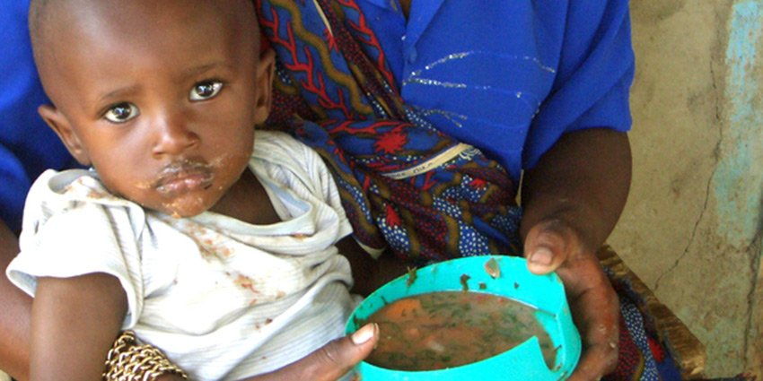 Unterstütze unser Ernährungsprogramm in #Nairobi mit nur einem Klick, der Dich selbst nichts kostet:https://t.co/Z66kYrUMsn https://t.co/5GzP7ZFByC