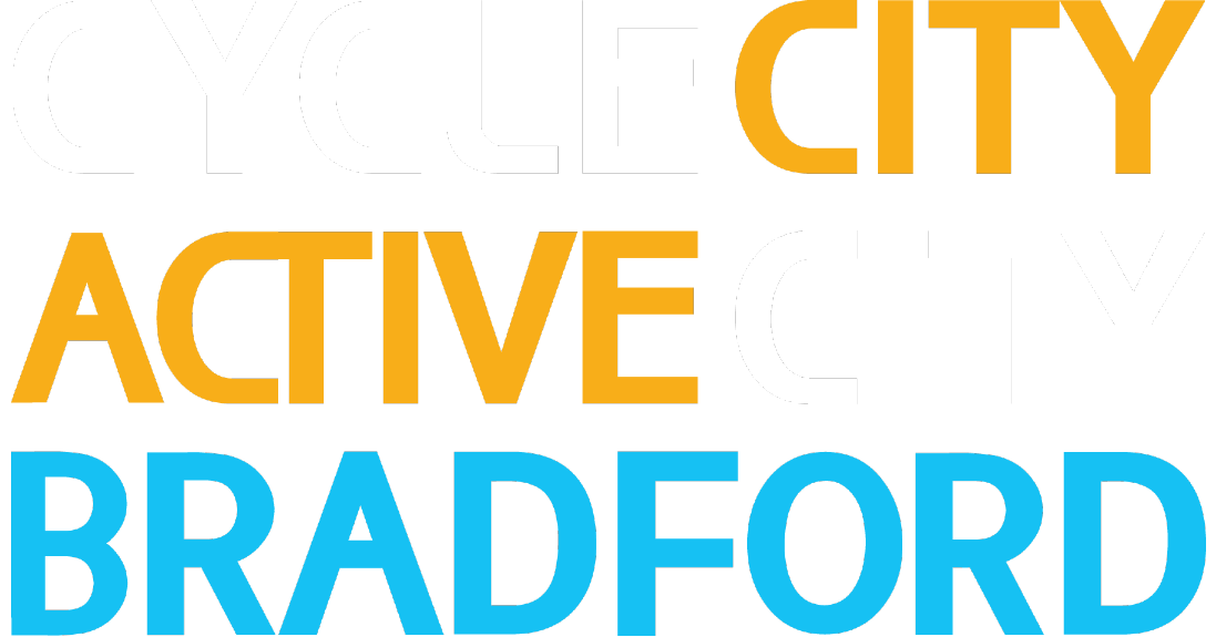 4 free tickets (worth £295 each) up for grabs for Cycle City Conf' this week, for council staff #cycleactivecity @shedforce @london_cycling https://t.co/TWjG8ckTPj