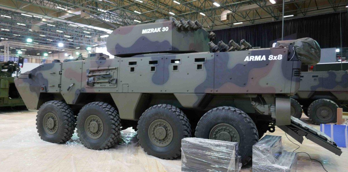 Turkey Defense Industry Projects C_Thc-RXYAAEMc5