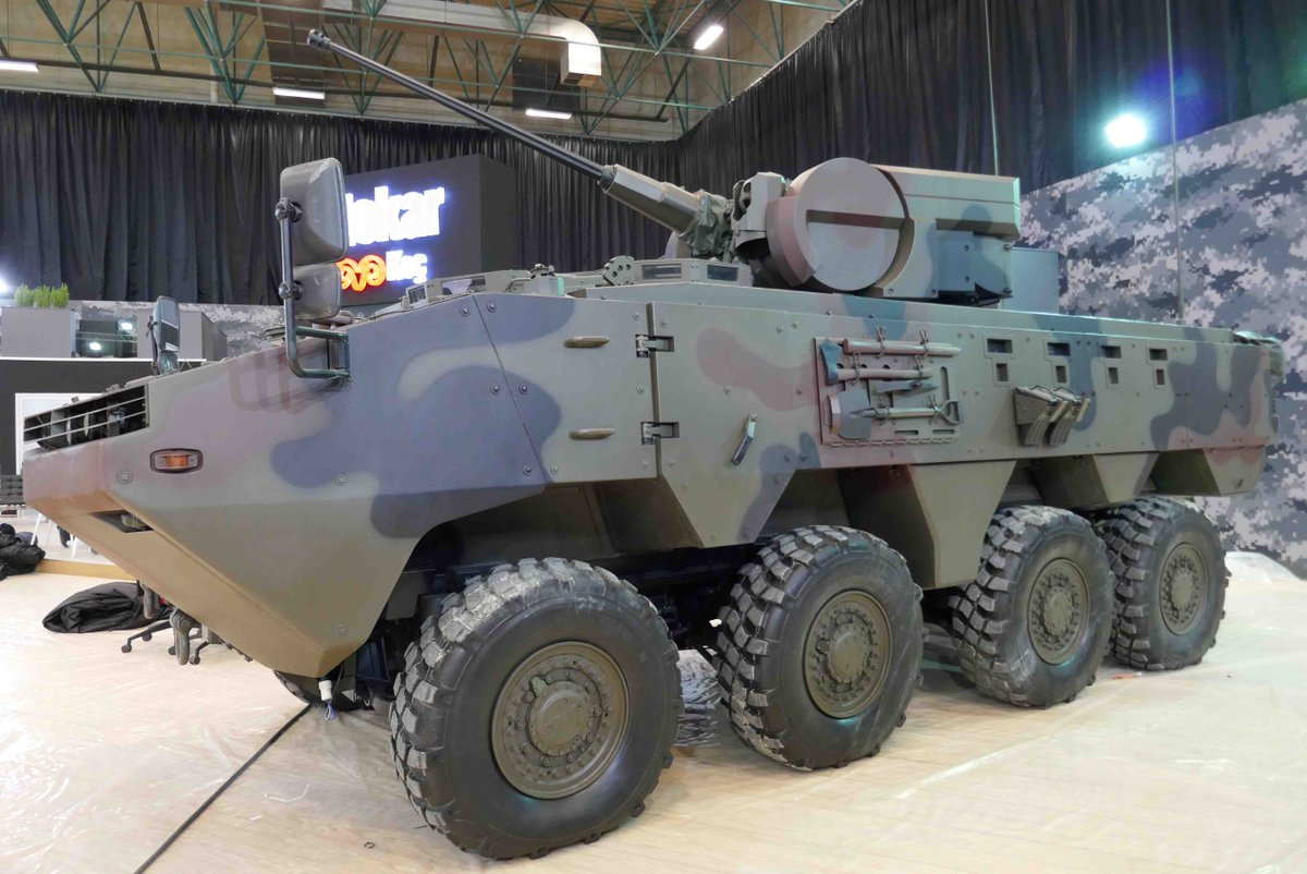 Turkey Defense Industry Projects C_Thc-XXYAA9MQO