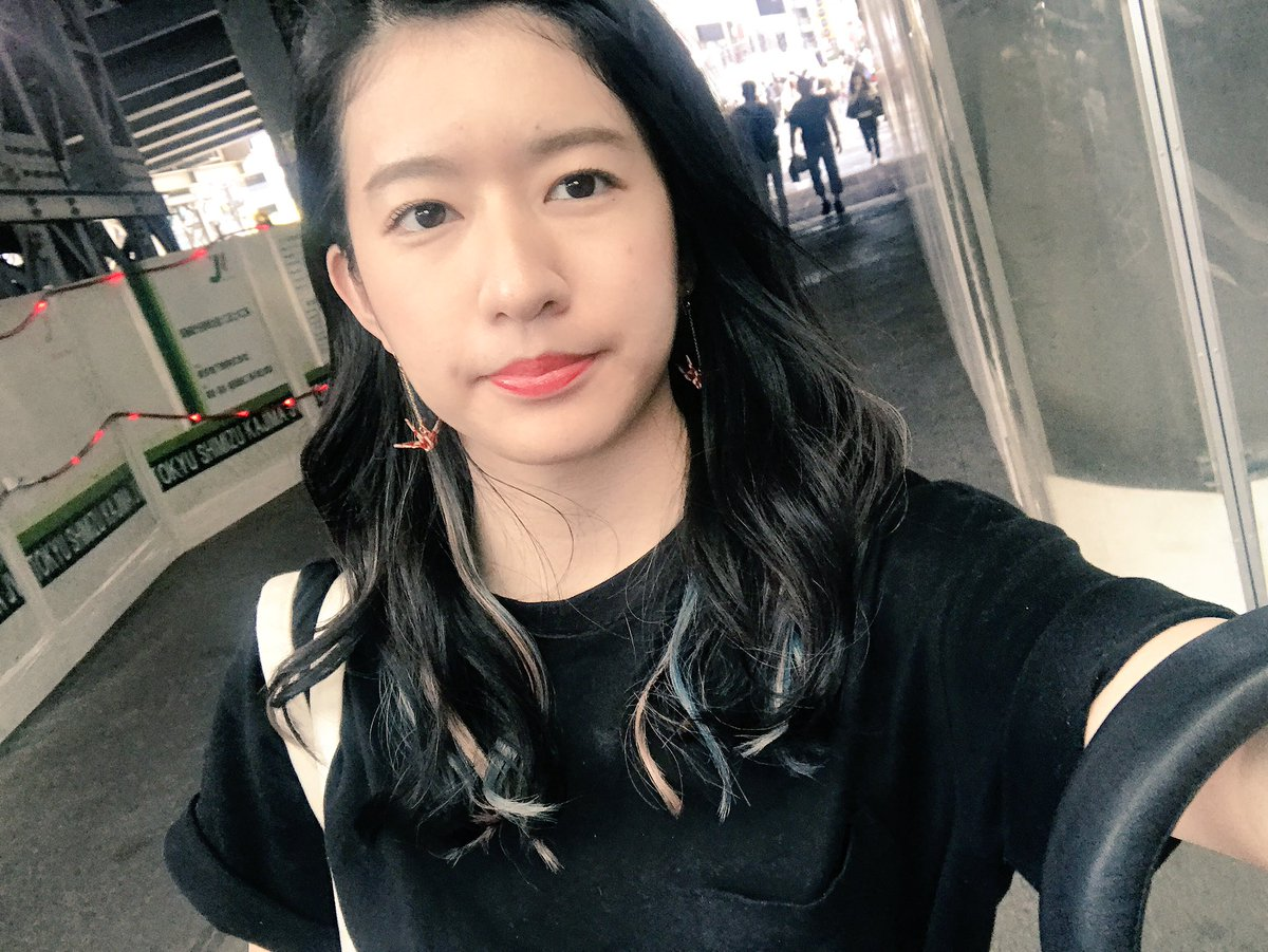 竹内美宥のTwitterアーカイブ - 2017年5月8日 - ArKaiBu Project48