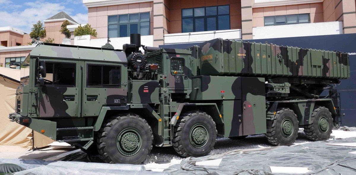 Turkey Defense Industry Projects C_TlxeUXgAA7P5v