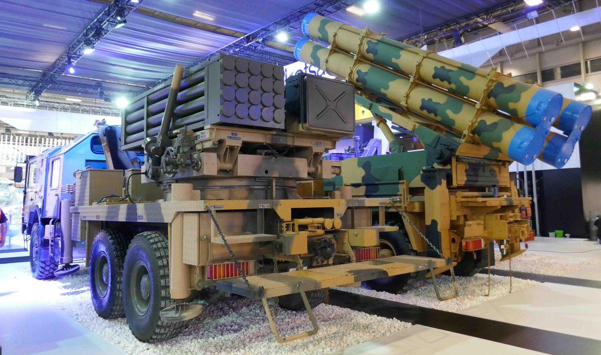 Turkey Defense Industry Projects C_TodDRXUAEmB3L