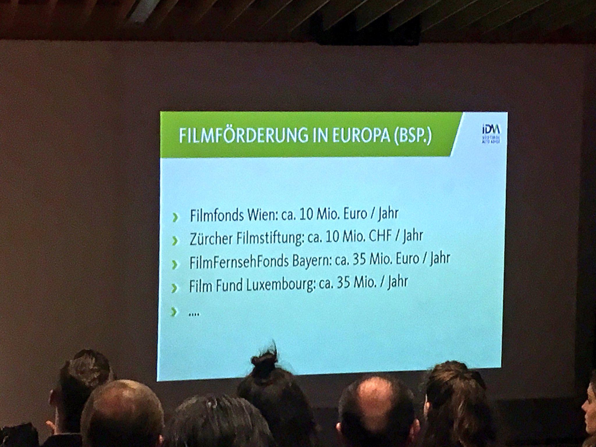 #tmcbz Kleiner Vergleich: was machen die anderen? (Südtirol sehr sehr spät gestartet) https://t.co/sjQ915HnQD