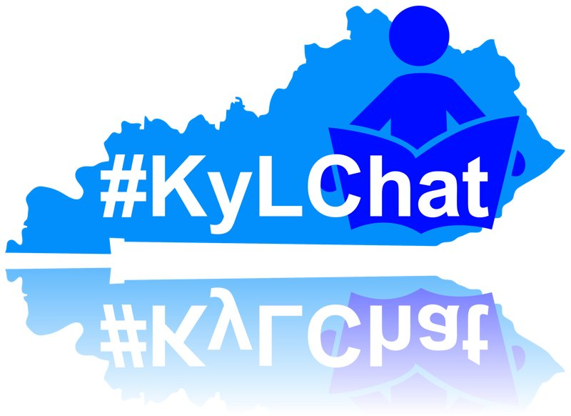 Join us for the last #KyLChat of the school year tomorrow night, May 9, 8pm ET. Topic: Reflection! #tlchat https://t.co/DBaN3mnCQJ