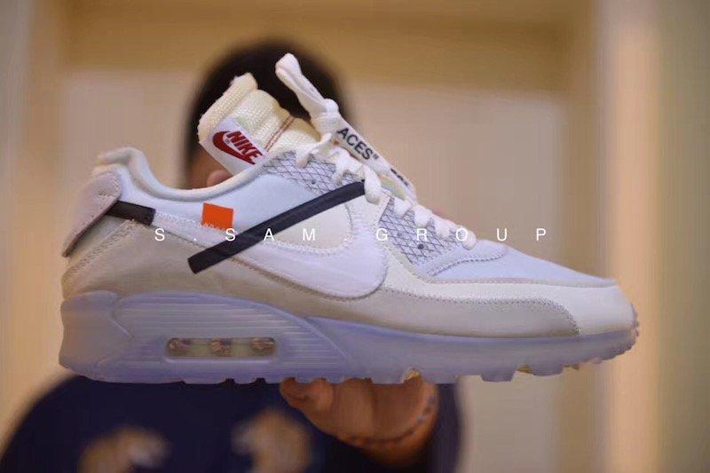 7bef05c723b73e Sneaker Bar Detroit on Twitter