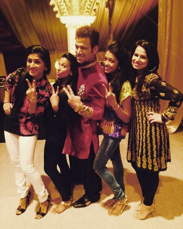 Pr Actors Twitter Instagram Feed 10 Next Thread Link Pg 1 Page 4 Pavitra Rishta