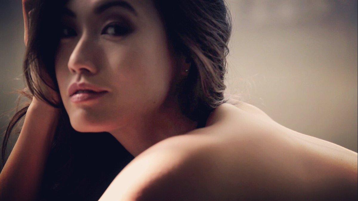 Catherine Haena Kim Nude Photos 21