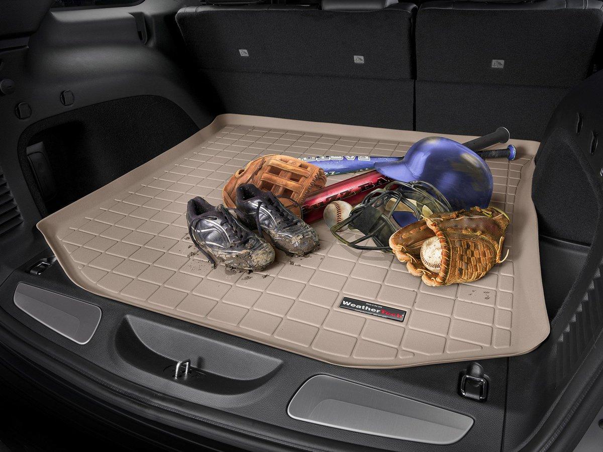 Weathertech floor mats advance auto - 1 Reply 1 Retweet 1 Like