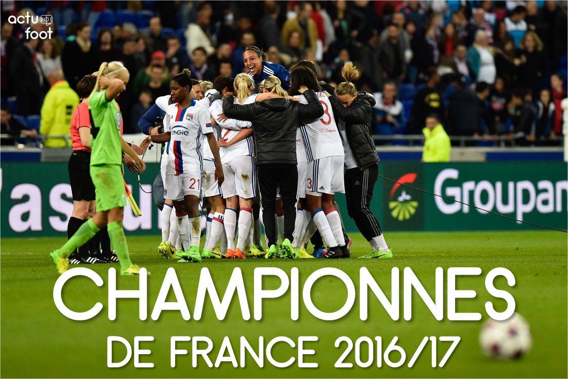 Top Skor Liga Prancis