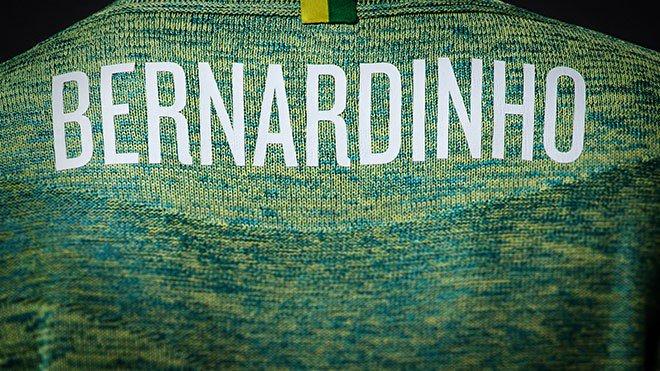 156e263ec olympikus faz camisa em homenagem a bernardinho via maquinaesporte