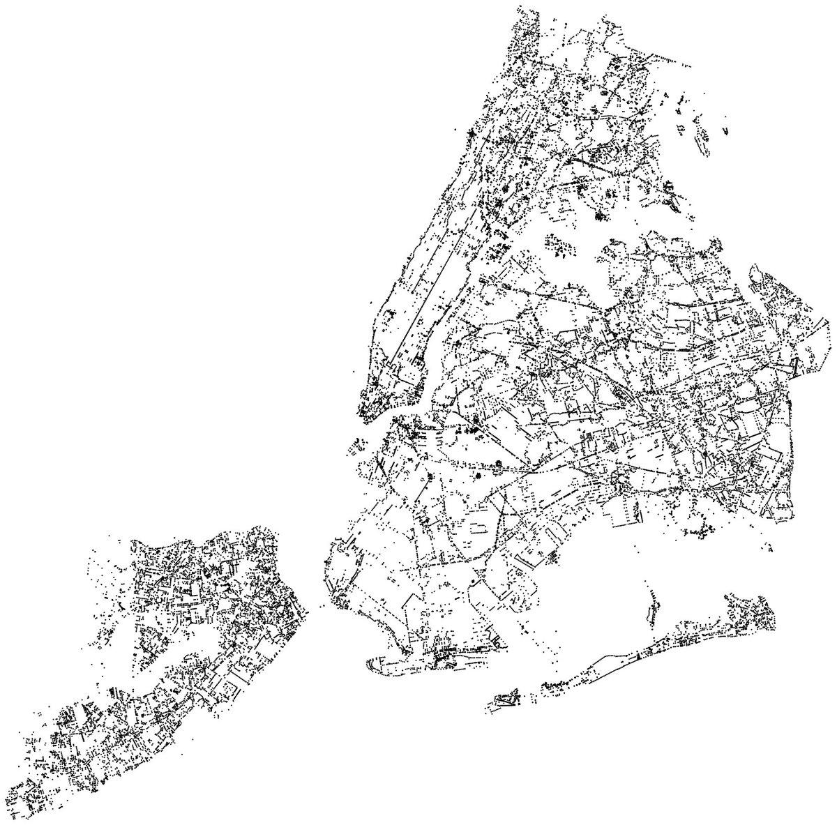 Neil Freeman Fitnr Twitter - Neil freeman us map