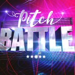 WEPPAAA!!!! Honored to be a judge on @BBCPitchBattle, airing this summer on @BBCOne: https://t.co/5RUSSP5L64