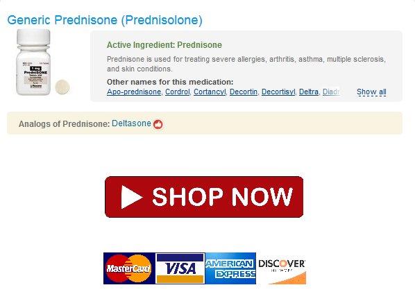 can you buy nexium online