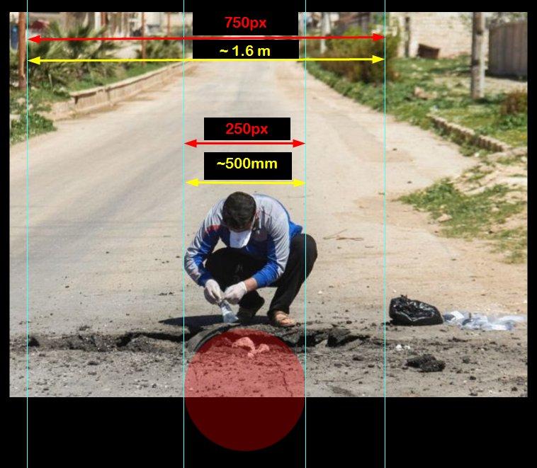 [BIZTPOL] Szíria és Irak - 6. C_VQiJgW0AEQMZR