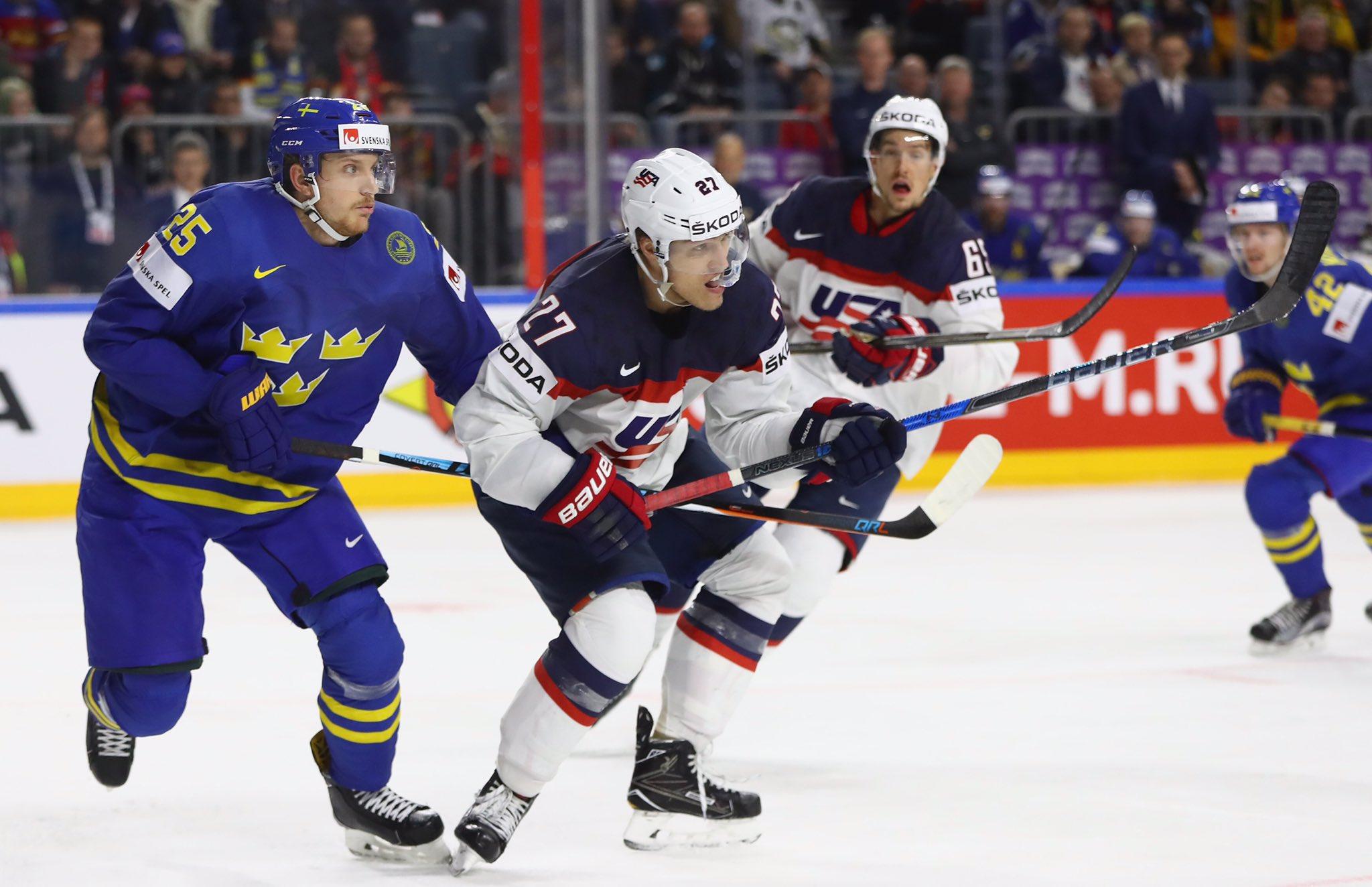 omens world hockey championship - 1024×662