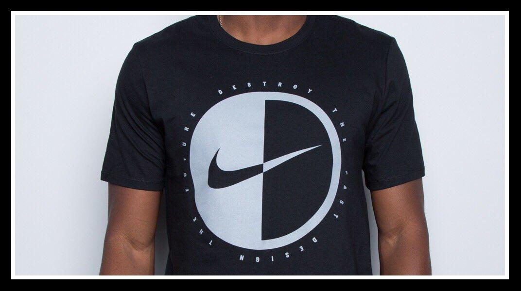 nike shirt creator