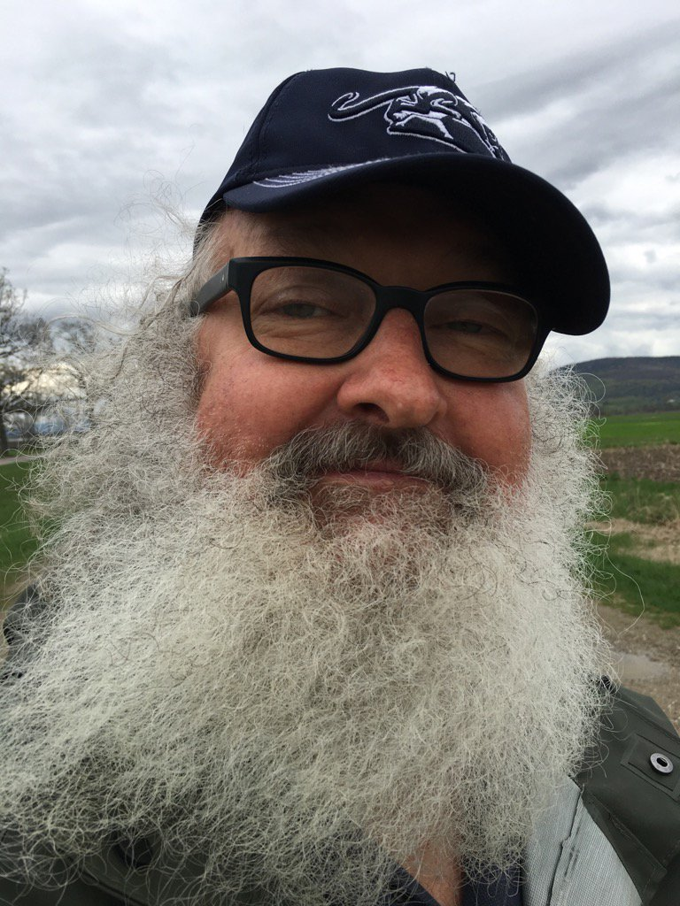 "Randy Quaid On Twitter: ""Every Day I Grow More In The"