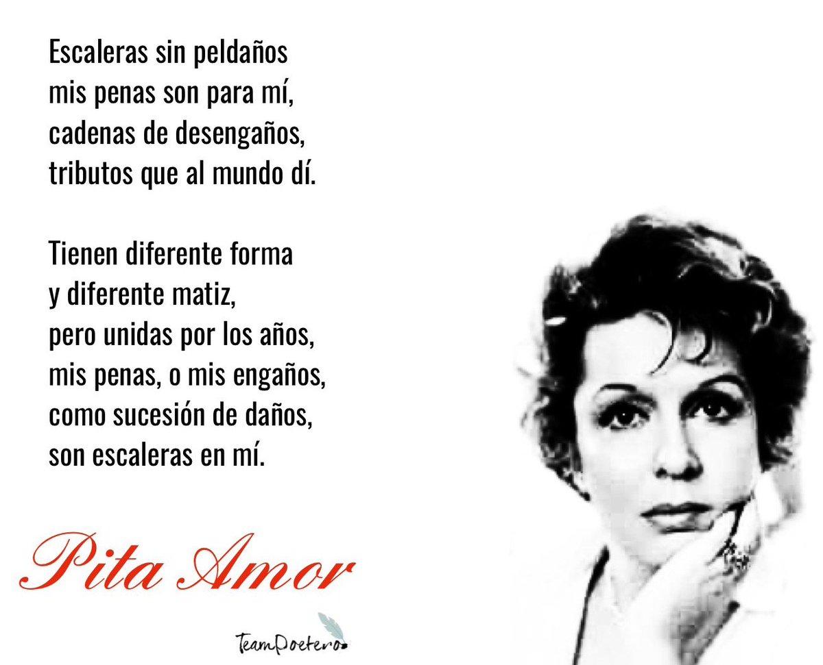 Pita Amor, la poetisa agresora C_Vh0HmUMAEPBxk