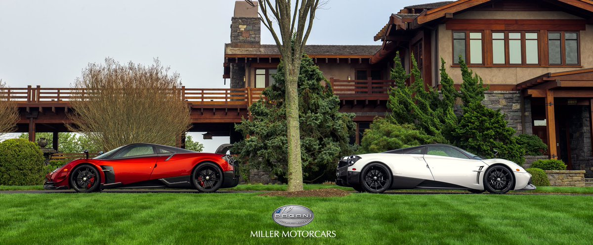 miller motorcars (@millermotorcars) | twitter
