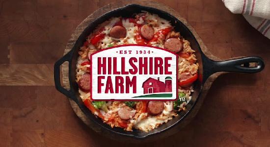 hillshirefarm hashtag on twitter